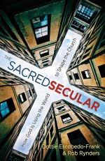 the-sacred-secular